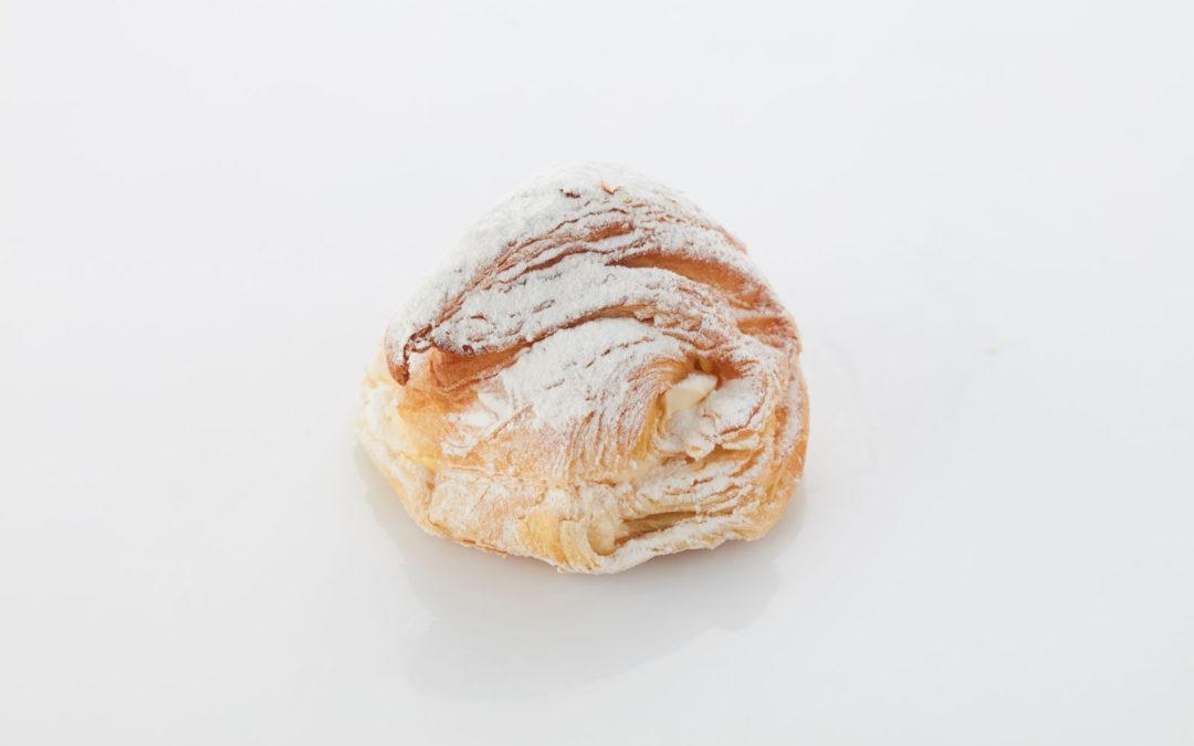 Boeterkoek crème